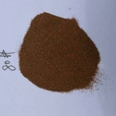 Abrasive Garnet Sand 60, 80, 100,120 for Waterjet Cutting Machine